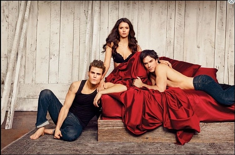 Oseriale.ru_images_VampireDiaries4 - Йен Сомерхалдер