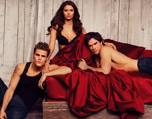 Oseriale.ru_images_VampireDiaries8 - Йен Сомерхалдер